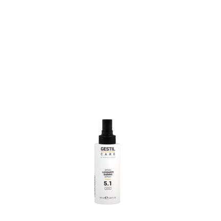 5.1 Spray Lucidante